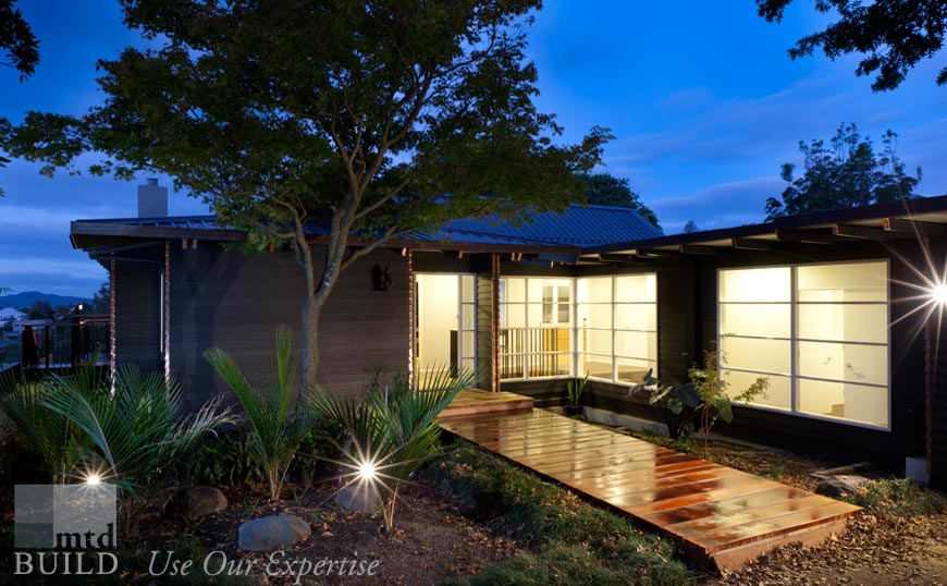 House plans and design architectural designs award winning for Award winning architectural home designs